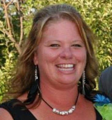 Laurie Sundeen