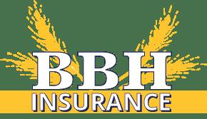 BBH Insurance
